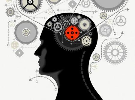 Насколько мы можем контролировать собственное воображение?
