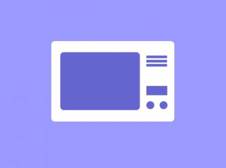 13 советов и хитростей по использованию микроволновки