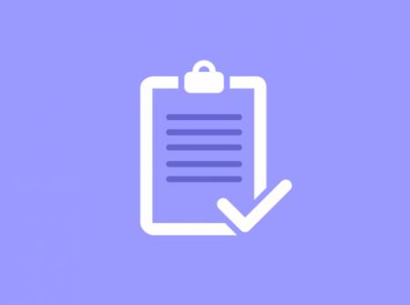 Метод «Должен, следует, хочу» — самый простой способ наладить свои дела