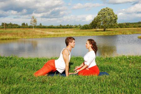 10 мифов об интимном, развенчанных современной наукой