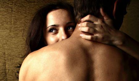Какие тайны хранит в себе мужское тело?