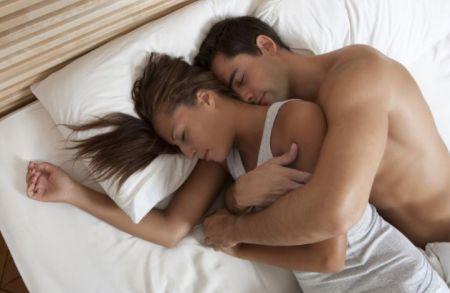 10 видов секса, от которых женщины без ума + ВИДЕО