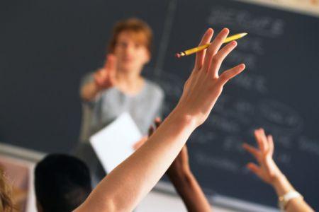 Пять школьных «фактов», которые давно пора перестать преподавать