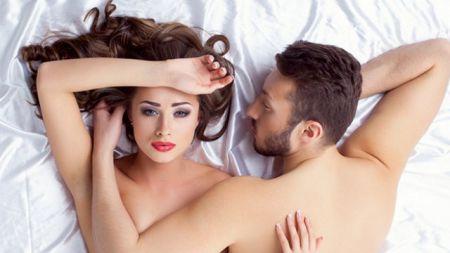 Ученые: К 2050 году люди перестанут заниматься сексом