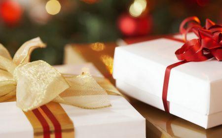 10 способов создать себе и своим близким новогоднее настроение