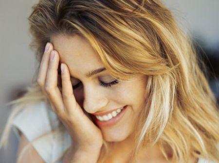 Застенчивость — это вредная привычка, от которой можно избавиться