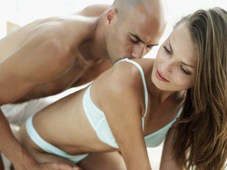 Зачем мужчинам нужен анальный секс
