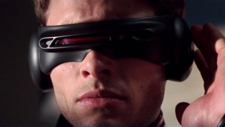 Можно ли с помощью современных технологий реализовать способности супергероев?