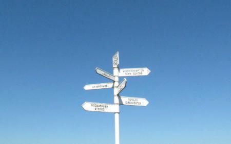 5 способов быстрее принимать решения