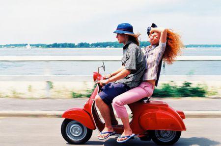 7 полезных привычек счастливых пар