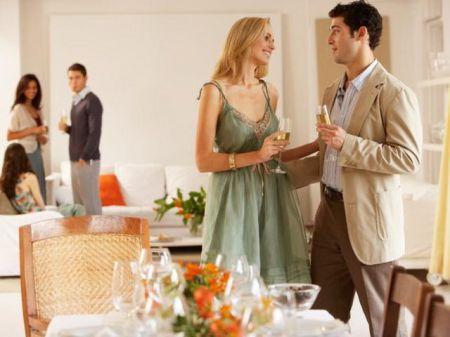 5 проверенных способов, как соблазнить любого мужчину