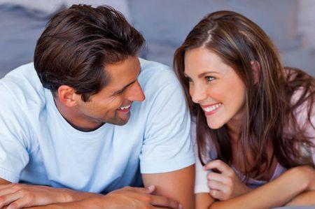 Почему и о чем женщины врут мужчинам