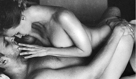 Что нужно знать о сексе: 15 фактов, которые нельзя игнорировать