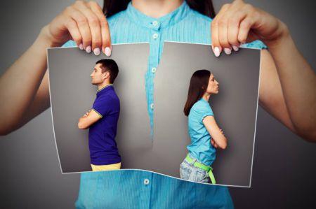 5 опасных убеждений, способных погубить любые отношения