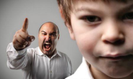 Как на вас могли повлиять эти 12 событий, случившихся в детстве