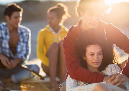 10 причин, по которым некоторые люди никак не могут найти себе пару