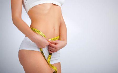 7 малоизвестных приёмов, которые помогут вам сбросить вес