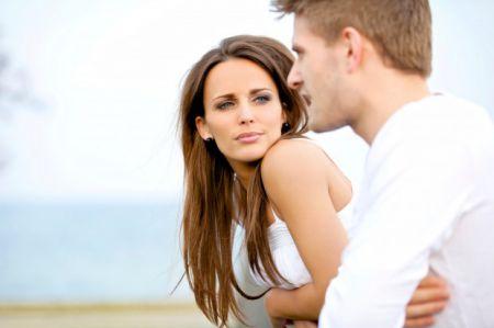 Как сохранить нормальные отношения после разрыва