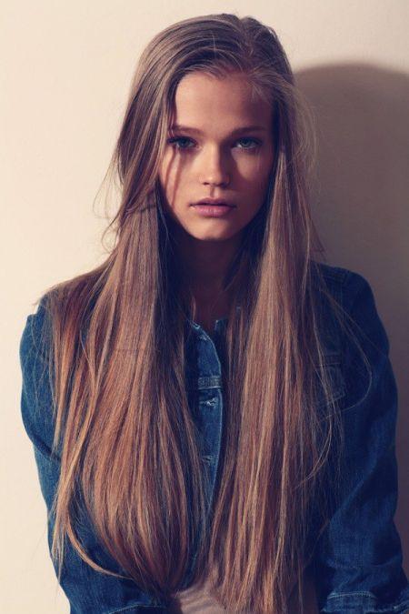Красивые девушки 30 фото