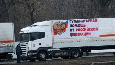 Итоги выходных: Встреча в Беларуси и новая мобилизация