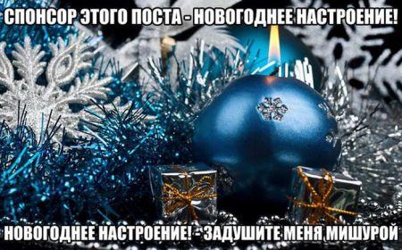 Смешные фото приколы приближают Новый Год