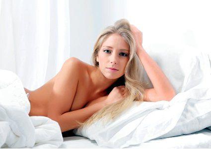 Мужчинам на заметку: восемь ситуаций, когда женщины хотят секса
