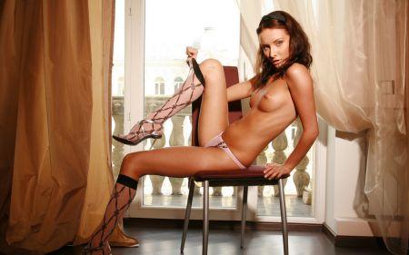 Девушки с красивы телом (30 фото)