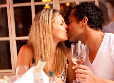 Как отличить привязанность от настоящей любви