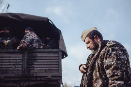 Появился полный текст нового документа, подписанного в Минске