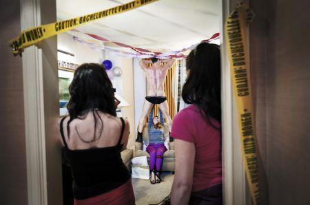 20 фото чем занимаются подружки на девичниках
