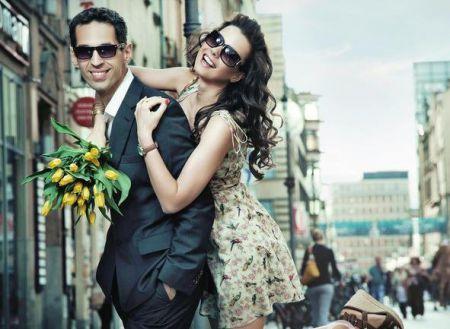 Как организовать бюджетное романтическое свидание