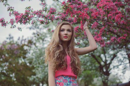 Для глаз мужских, красивые фотографии девушек
