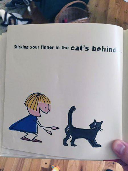 ТОП Худших книжек для детей