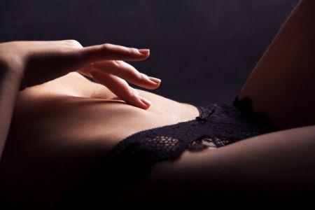 Как отличаются сексуальные фантазии мужчин и женщин
