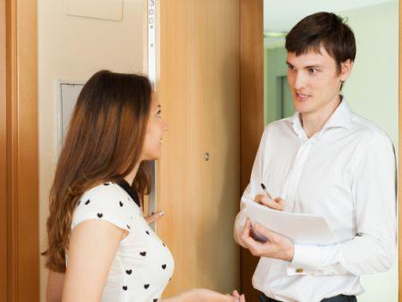 5 типов женщины, которыми восхищаются мужчины