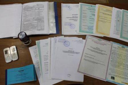 СБУ ликвидировала крупный канал финансирования боевиков ДНР и ЛНР