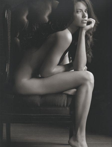 Адриана Лима (48 фото)