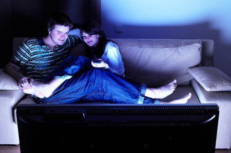 9 романтических игр для влюбленных