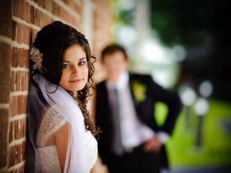 Отношения и приметы: выходить ли замуж в мае