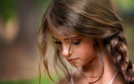 Девушки любое фото делают красивым
