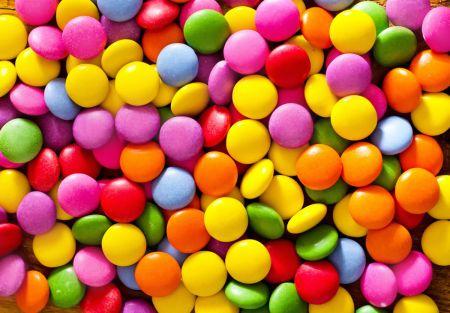 Как цвета влияют на ваше поведение