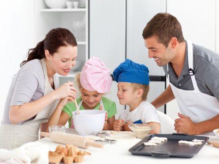 5 способов избежать развода и сохранить семью