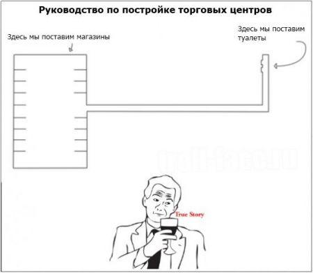 Комиксы (25 фото)