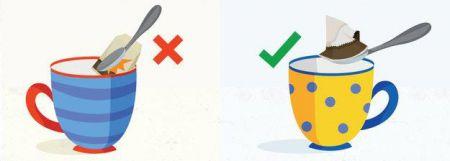 Может чайку? 15 истин о чае, которые вы наверняка не знали