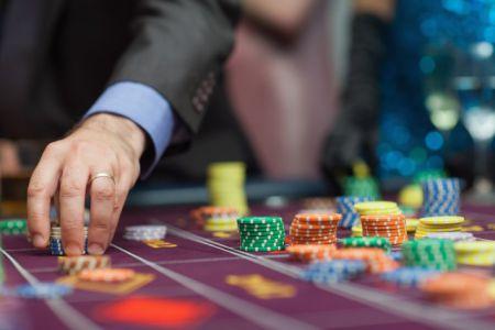 «Ошибка игрока» или почему нельзя полагаться на интуицию