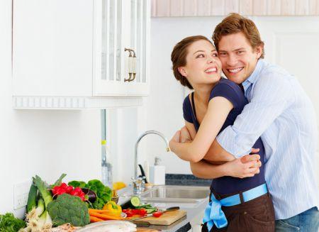 Гражданский брак: плюсы и минусы совместного сожительства
