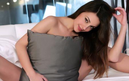 Красота женского тела фото подборка