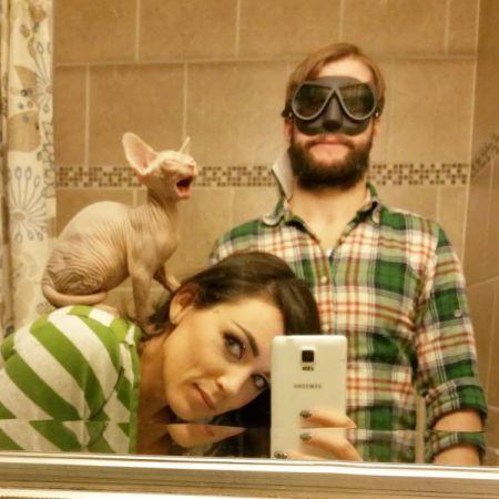 Фото, которые мы бы удалили из Интернета