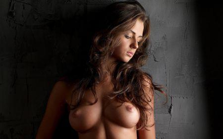 Красивые фото красивых женщин