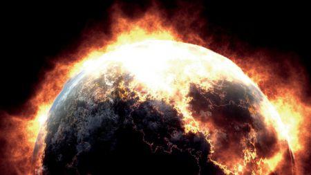 5 фактов о Концах света